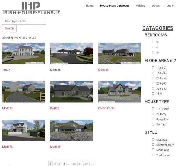 Catalog Graphic2
